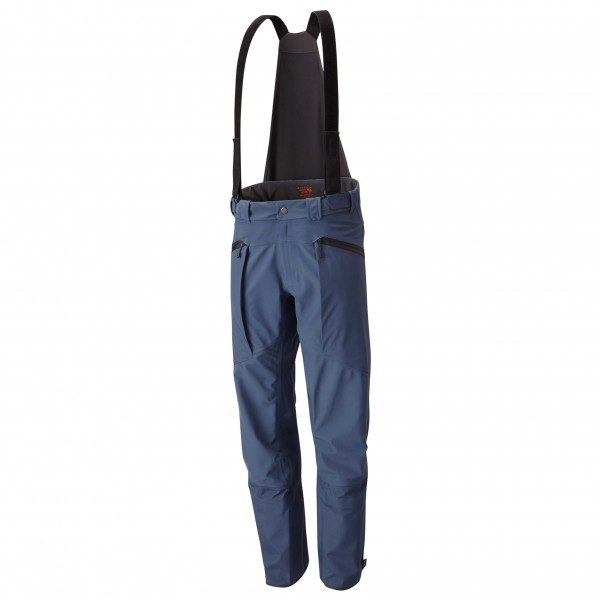 Mountain Hardwear - BoundarySeeker Pant - Pantalon de ski