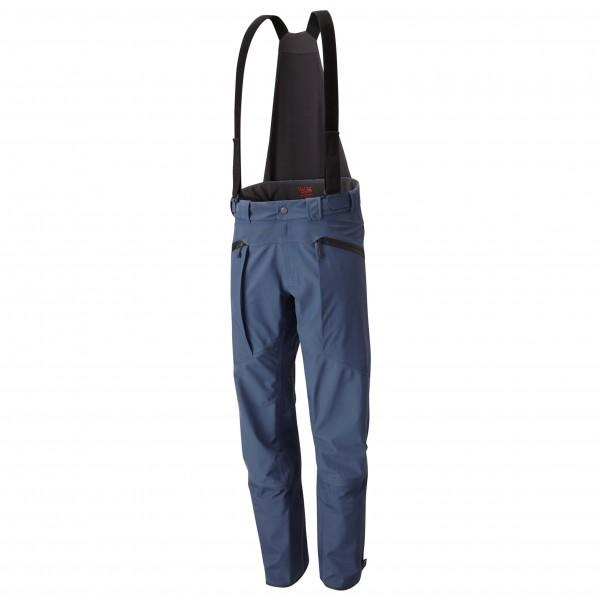 Mountain Hardwear - BoundarySeeker Pant - Ski trousers