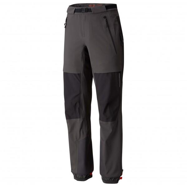 Mountain Hardwear - Cyclone Pant - Pantaloni hardshell