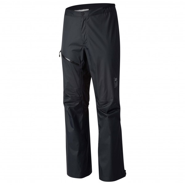 Mountain Hardwear - Exponent Pant - Waterproof trousers