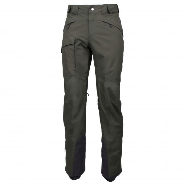 Mountain Hardwear - Highball Pant - Skibukser
