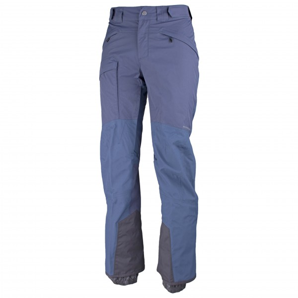 Mountain Hardwear - Highball Pant - Skibroek
