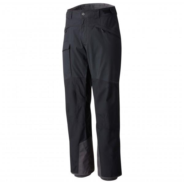 Mountain Hardwear - Highball Pant - Skidbyxa