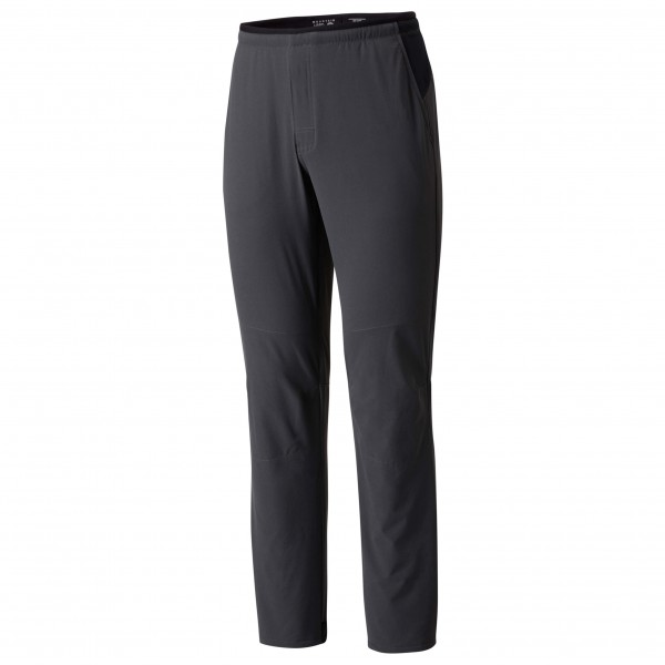 Mountain Hardwear - Right Bank Lined Pant - Vinterbukser