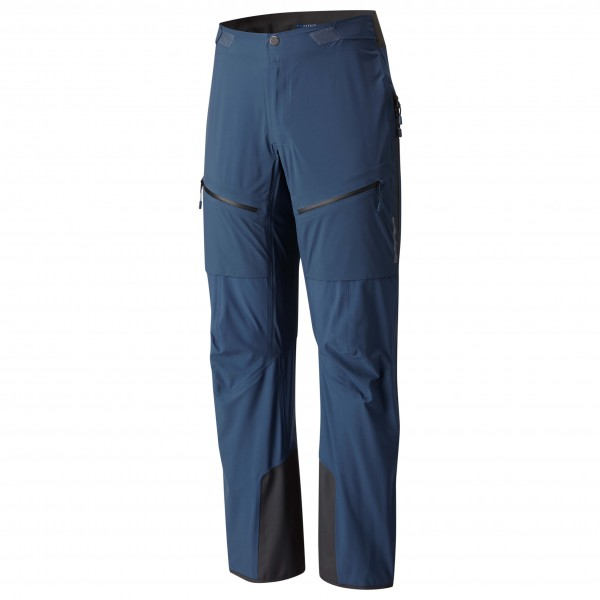 Mountain Hardwear - Superforma Pant - Hardshell bukser