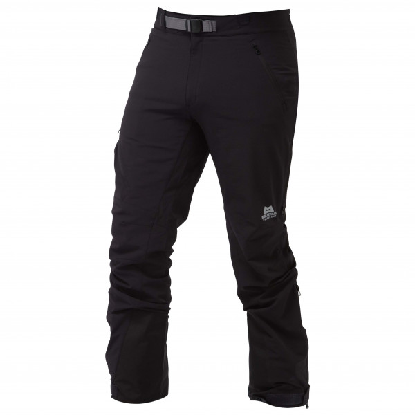 Mountain Equipment - Tour Pant - Mountaineering trousers