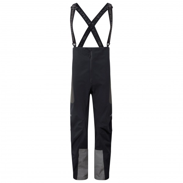 Mountain Equipment - Tupilak Pant - Ski trousers