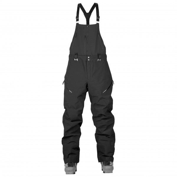 Sweet Protection - Scalpel Pants - Skibukser