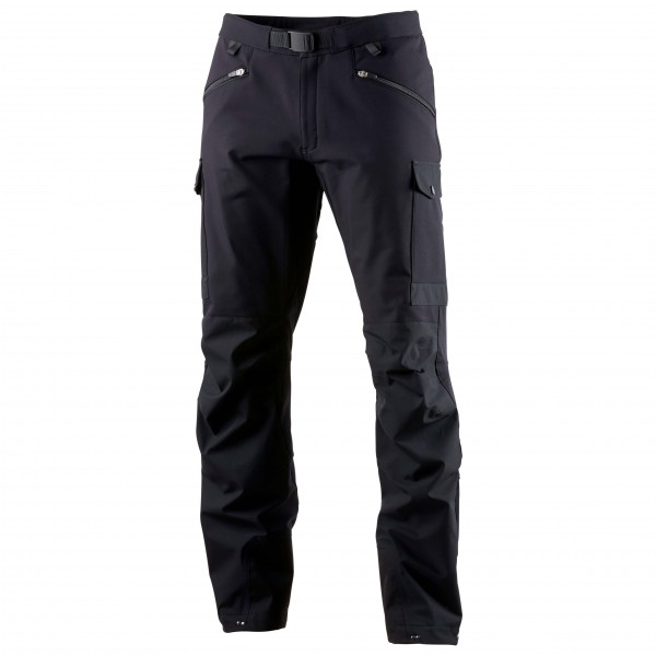 Lundhags - Dimma Pant - Mountaineering trousers