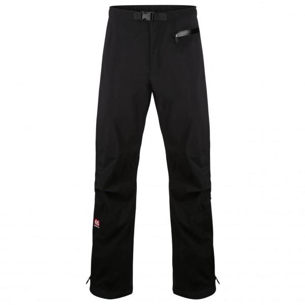 66 North - Snaefell Pants - Hardshellbroek