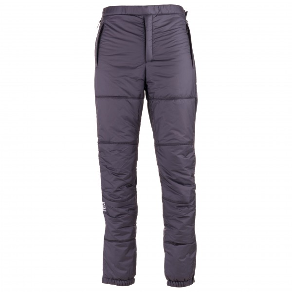 66 North - Vatnajokull Primaloft Pants - Tekokuituhousut