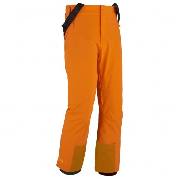 Eider - Rocker Pant - Ski trousers
