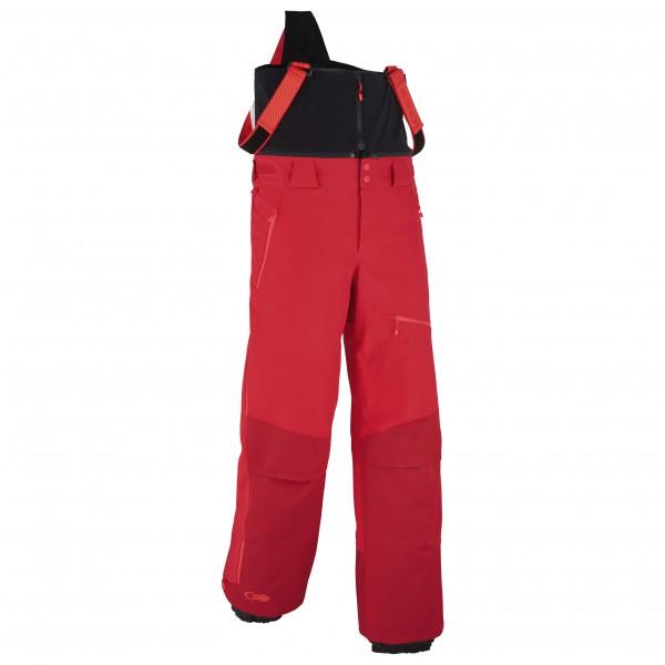 Eider - Shaper Pant - Ski trousers