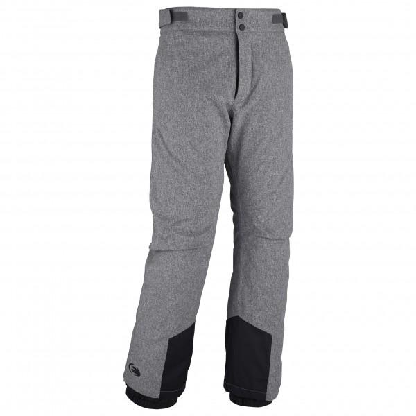 Eider - Edge Pant - Pantalon de ski