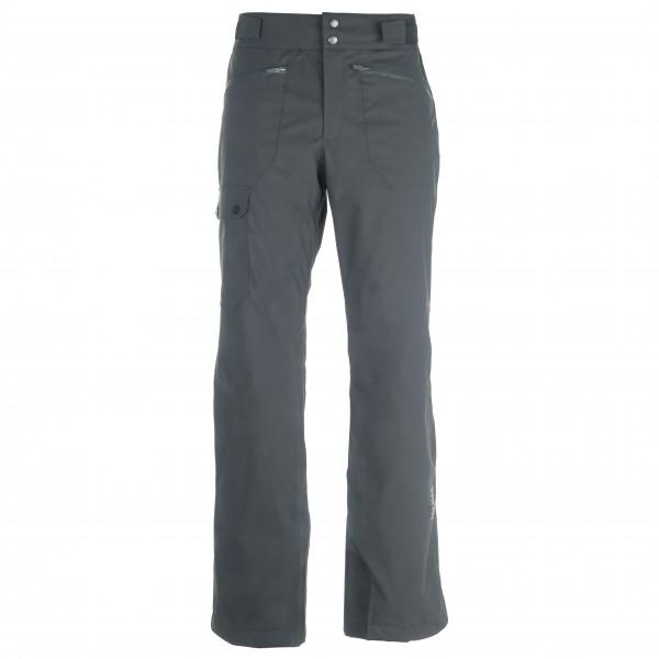 Colmar Active - Sapporo Ride Pant - Ski trousers