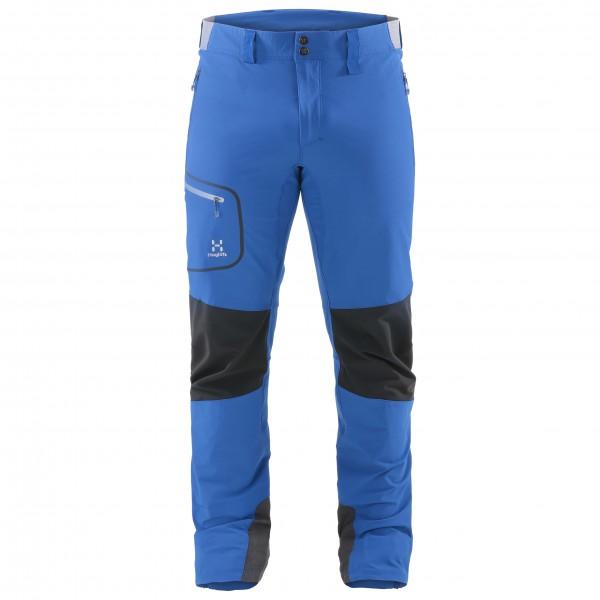 Haglöfs - Skarn Pant - Mountaineering trousers