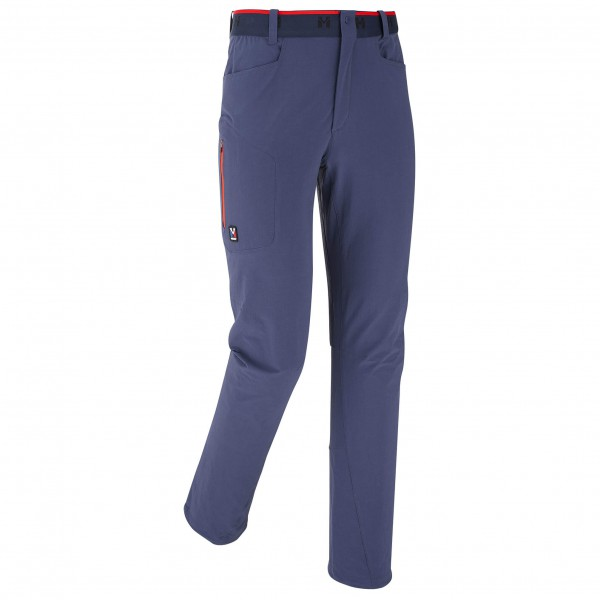Millet - Trilogy Cordura Pant - Mountaineering trousers