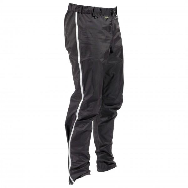 Showers Pass - Transit Pants - Hardshell bukser