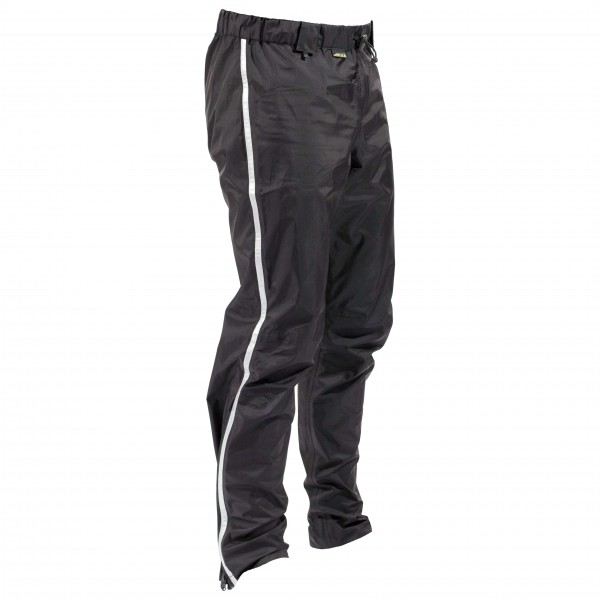 Showers Pass - Transit Pants - Hardshellhose