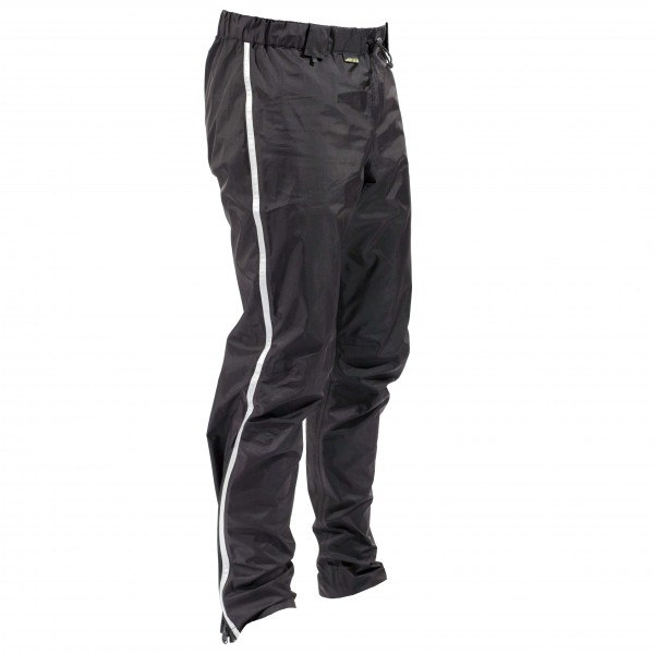 Showers Pass - Transit Pants - Regenhose