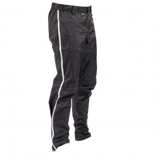 Showers Pass - Transit Pants - Regnbukse