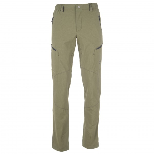 Montura - Evolution Pants - Retkeilyhousut