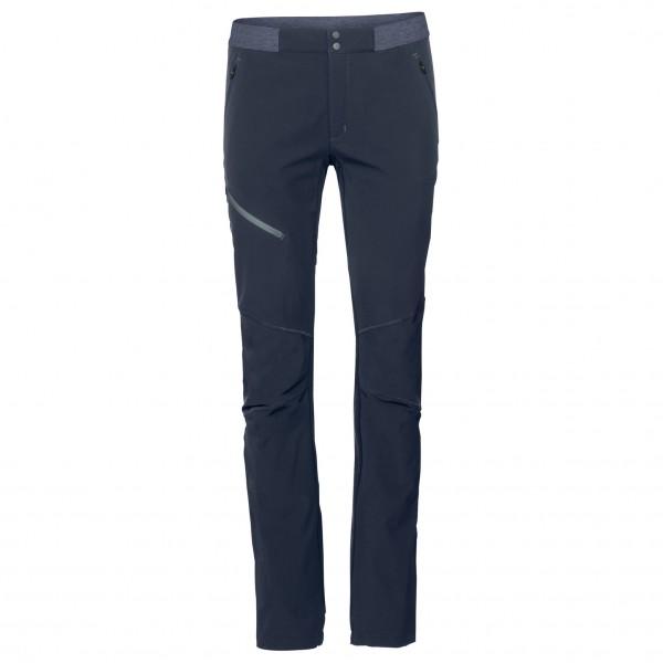 Vaude - Scopi Pants II - Mountaineering trousers