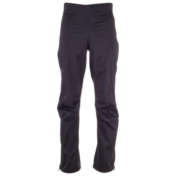 Black Diamond - Stormline Stretch Full Zip Rain Pants - Regenhose