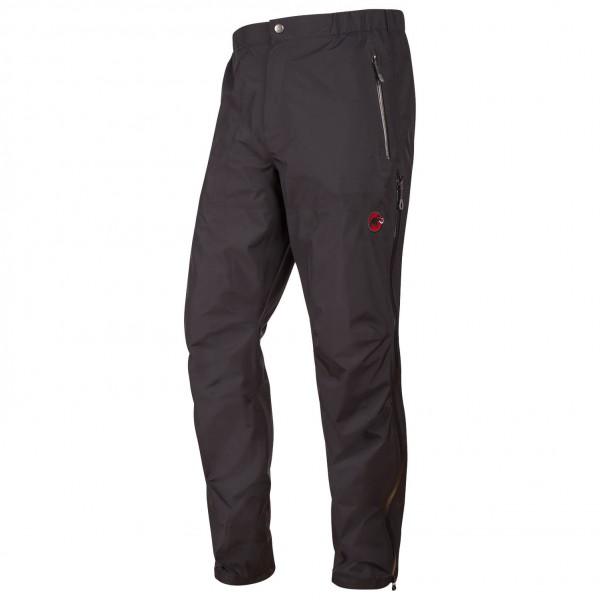 Mammut - Convey Tour HS Pants - Regenhose