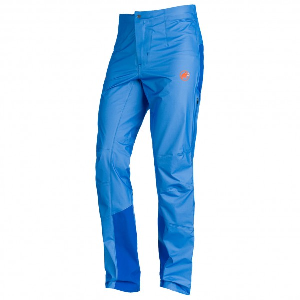 Mammut - Nordwand Light HS Pants - Regnbukse