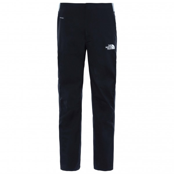 The North Face - Keiryo Diad Pant - Waterproof trousers