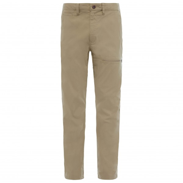The North Face - Granite Face Pant - Winterhose