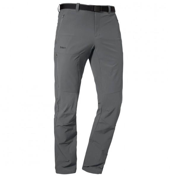 Schöffel - Pants Cordova 1 - Wandelbroek