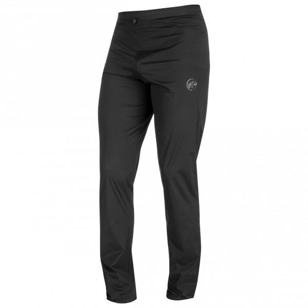 Mammut - Rainspeed HS Pants - Regnbukse