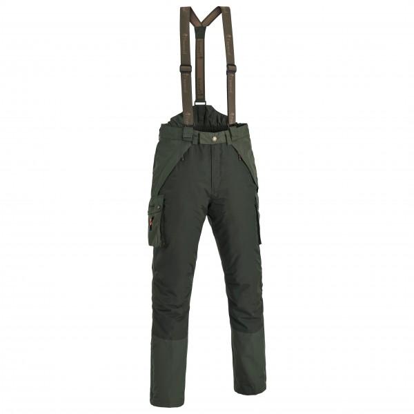 Pinewood - Wildmark Active Hose - Waterproof trousers