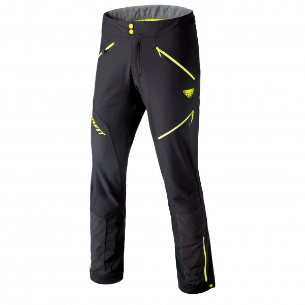 Dynafit - Elevation Dynastretch Pant 2.0 - Tourbroeken