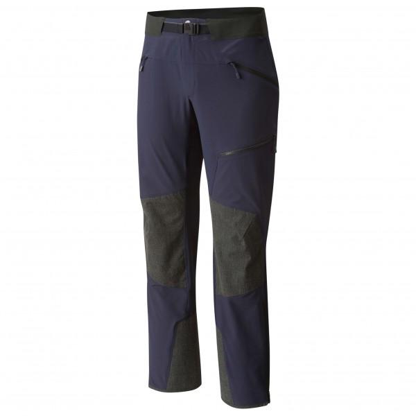 Mountain Hardwear - Touren Pant - Pantalón de travesía