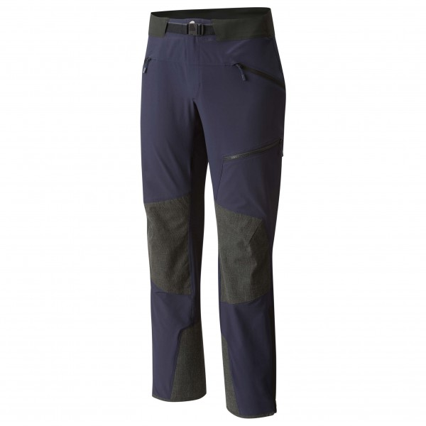 Mountain Hardwear - Touren Pant - Retkeilyhousut