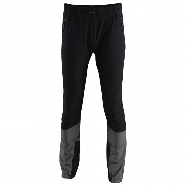 2117 of Sweden - Sil - Mountaineering trousers