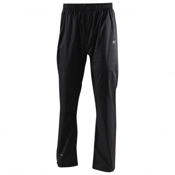 2117 of Sweden - Vedum Pants - Pantalones hardshell