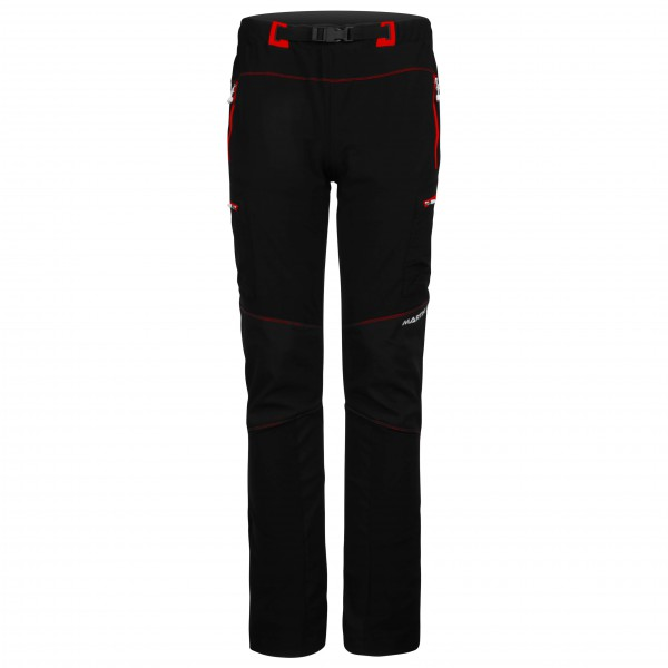 Martini - Sassolungo - Mountaineering trousers