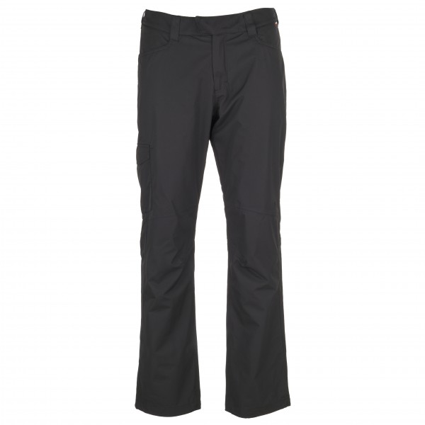 Maier Sports - Taurus - Mountaineering trousers