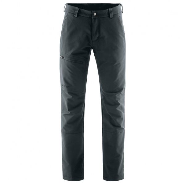 Maier Sports - Herrmann - Winter trousers