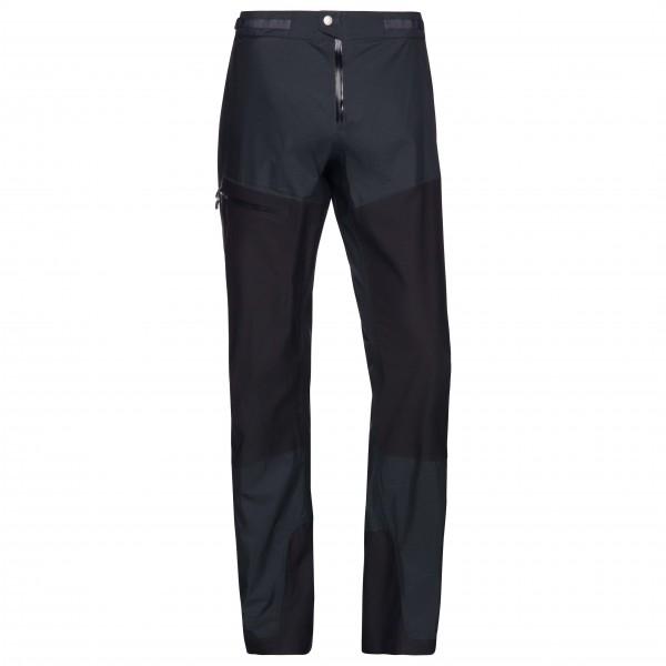 Norrøna - Bitihorn Dri1 Pants - Regenhose