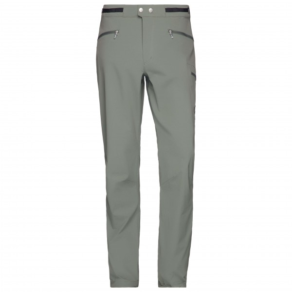 Norrøna - Bitihorn Flex1 Pants - Mountaineering trousers