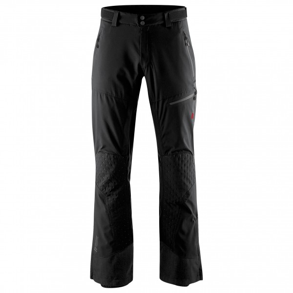 Maier Sports - Nukus - Mountaineering trousers