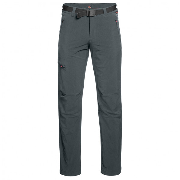 Maier Sports - Oberjoch - Winter trousers