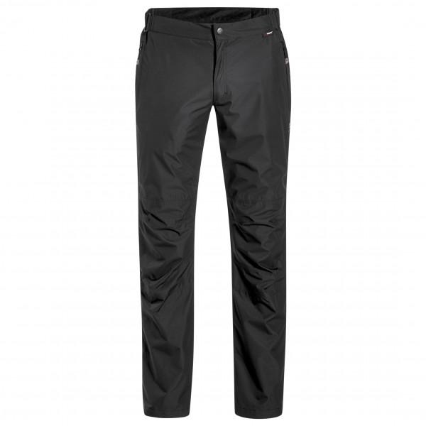 Maier Sports - Raindrop - Hardshell bukser