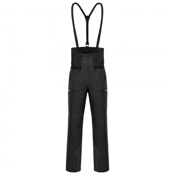Black Yak - Brangus Pants - Hardshellbroek