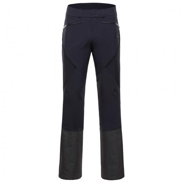 Black Yak - Hanwoo Pants - Retkeilyhousut